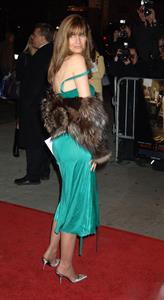 Carol Alt Nude - 4 Pictures: Rating 8.25/10