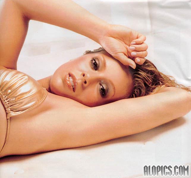 Алиса милано в эротике