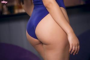 Perfect Shape.. featuring Valentina Nappi | Twistys.com