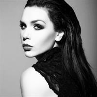 Alexandra Agro