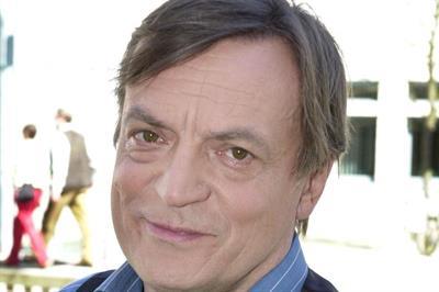 Joachim Dietmar Mues
