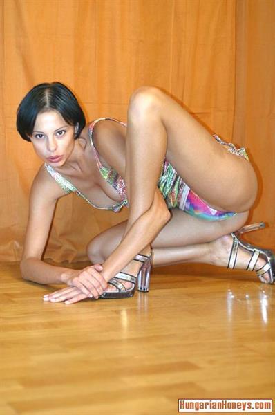Olivia De Treville Porn 93