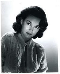 Kathryn Crosby
