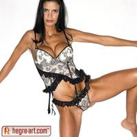 Helena Karel
