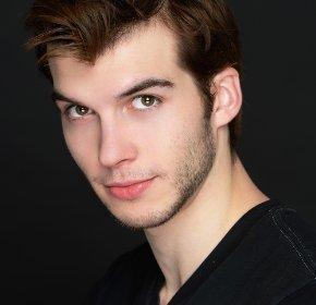 Adam Hagenbuch