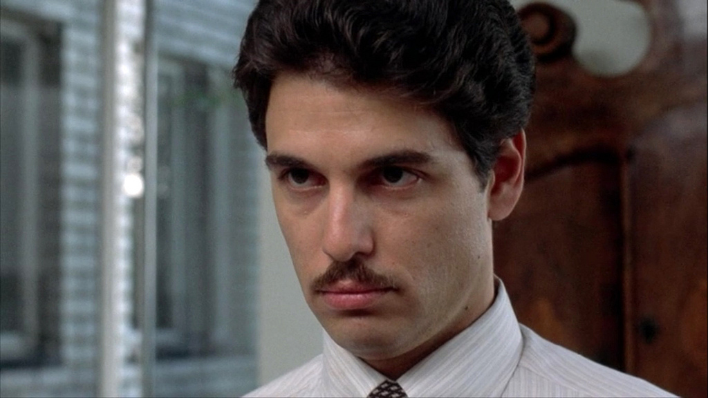 chris sarandon child play