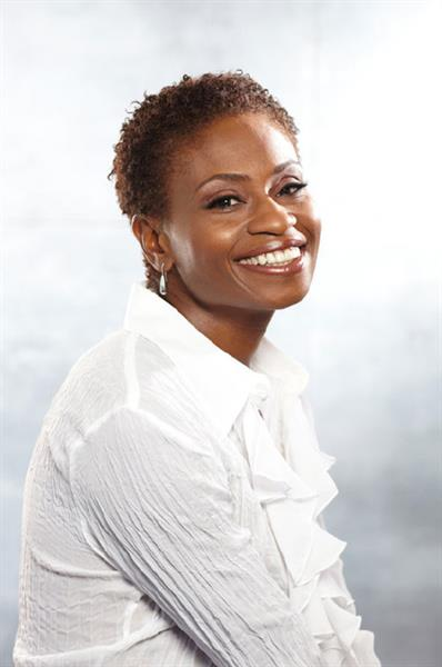 Adina Porter
