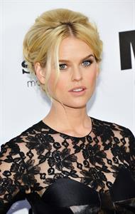 Alice Eve Men in Black 3 Premiere in New York on May 23, 2012