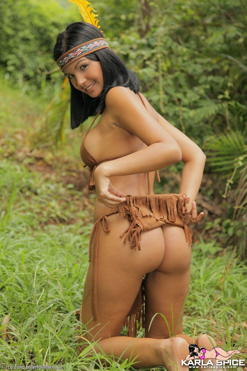 Karla Spice Nude Pictures Rating  96010-1323