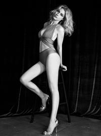Gillian Jacobs in a bikini