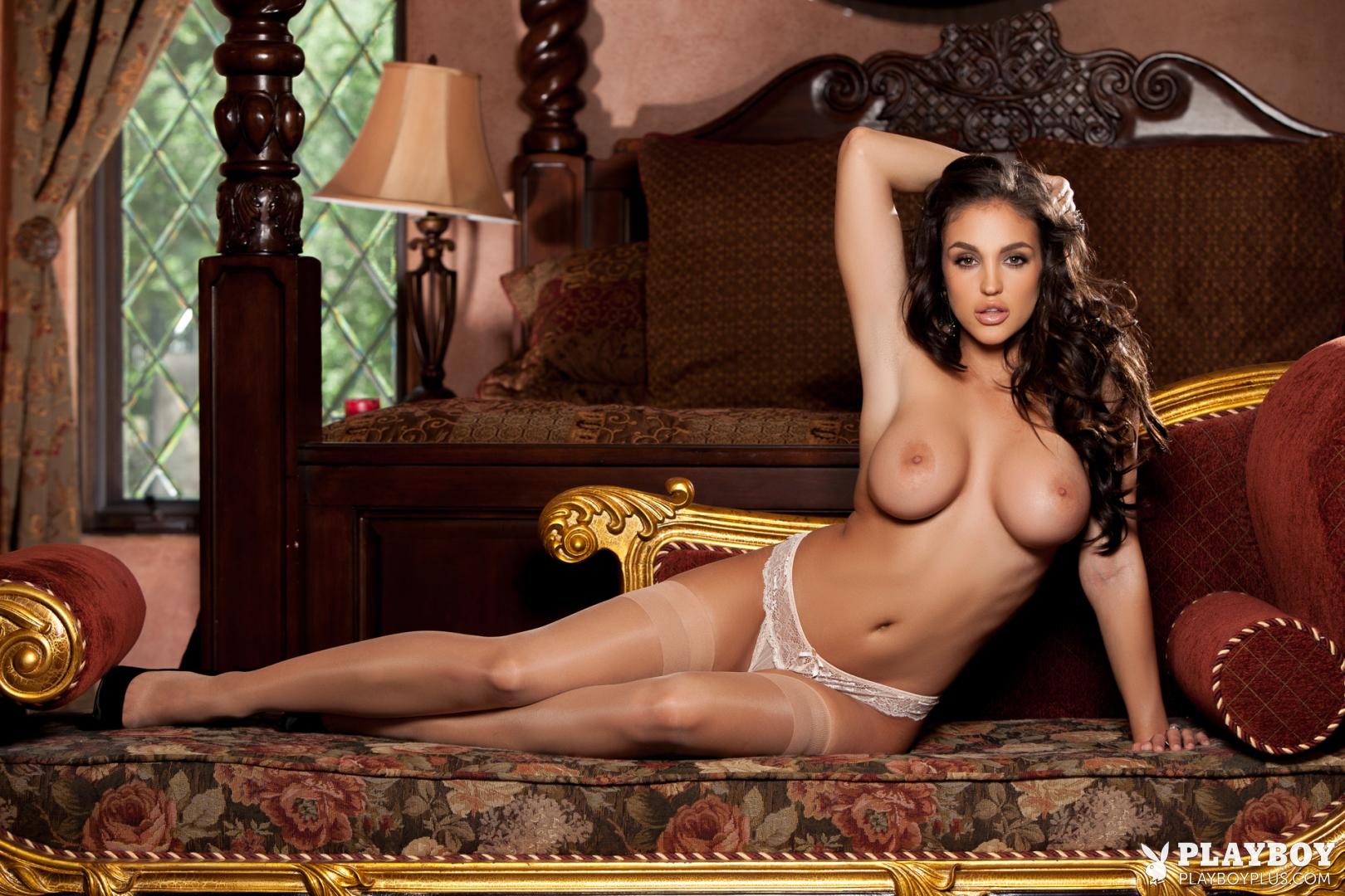Jaclyn swedberg naked