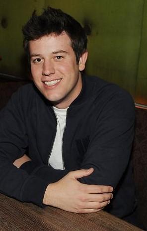 Ben Lyons