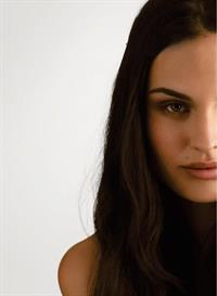 Isabel Canete