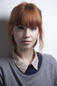 Julia Johansen