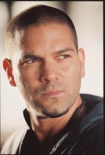 Guillermo Diaz