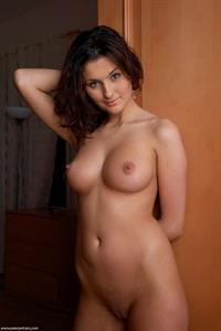 Olimpia - breasts