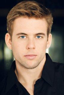 Grant O'Connell