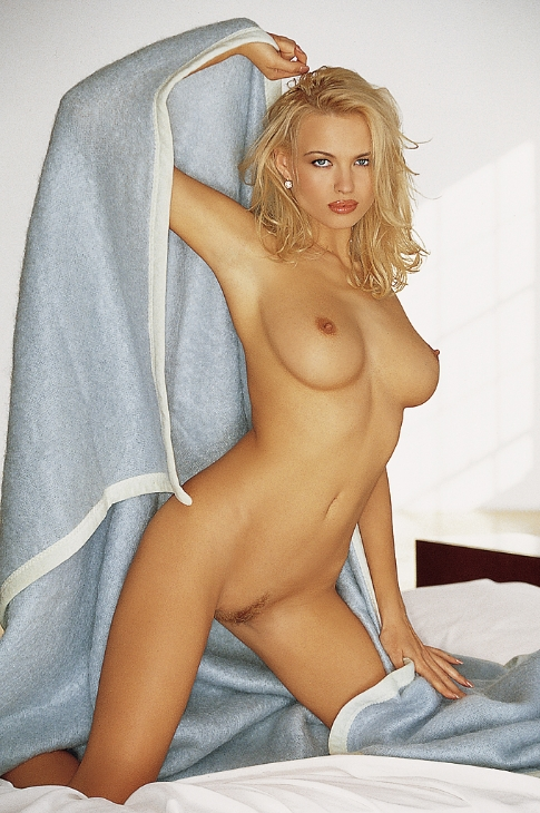 irina voronina nude pictures rating