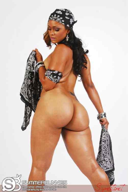 mariah michel nude xxx