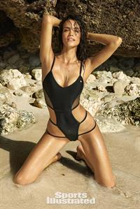 Sofia Resing Pictures