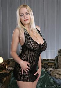 Melissa Mandikova