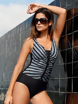 Wenz Swimwear 2016