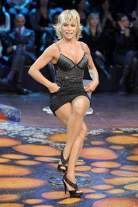 Carmen Russo