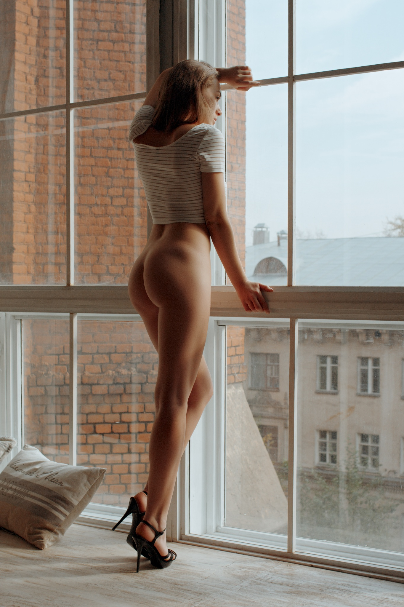 eastern-european-babes-nude