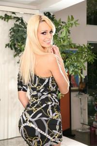 Erica Fontes - ass