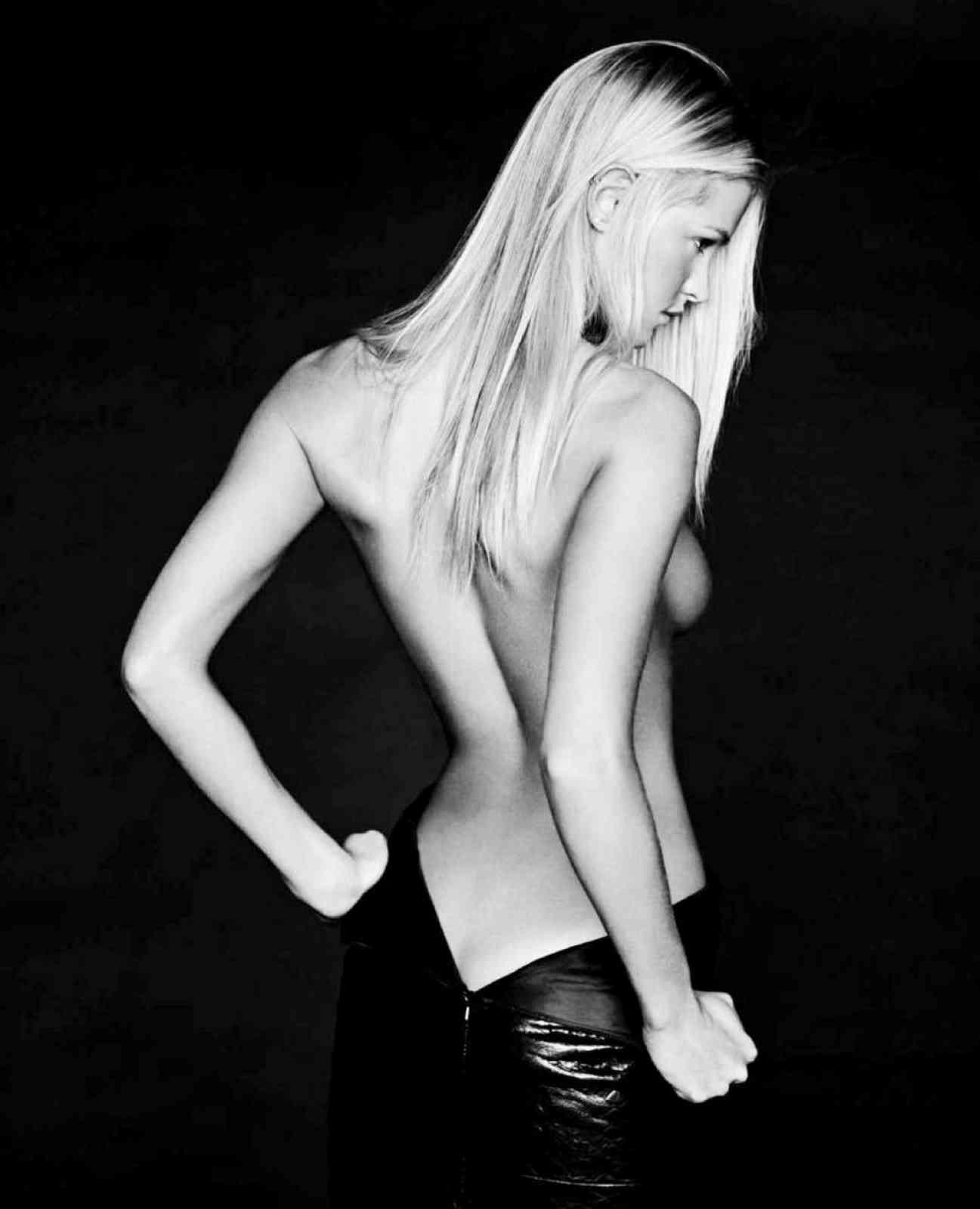 Erin Heatherton
