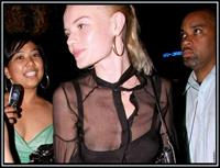Kate Bosworth - breasts