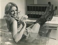 Katya Wyeth