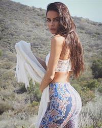 Sophia Miacova - ass