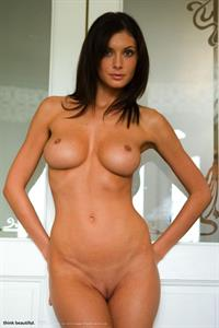 Orsi Kocsis - breasts
