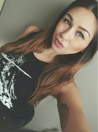 Alicia Michaela