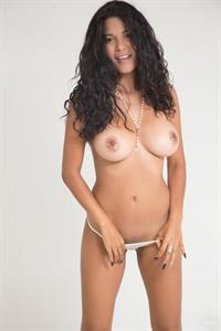 Kendra Roll - breasts