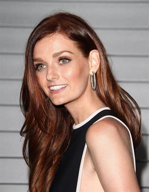Lydia Hearst at Maxim's Hot 100 Women Of 2014 Celebration June 10th, 2014