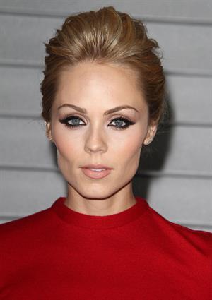 Laura Vandervoort Maxim's Hot 100 Women Of 2014 Celebration June 10th, 2014