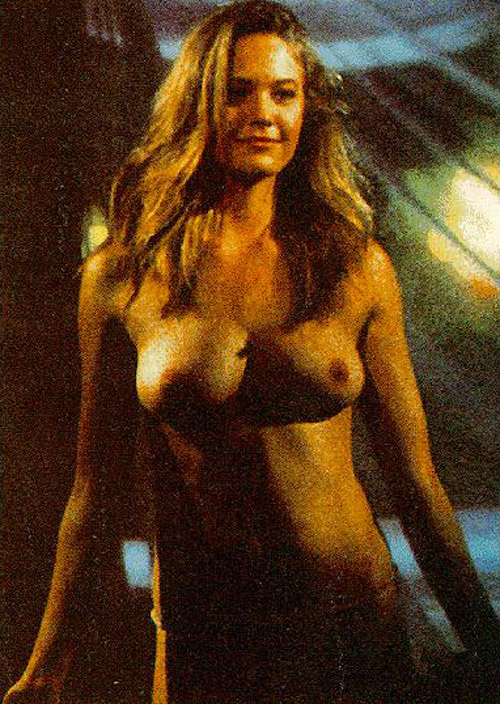 Nude photos of diane lane