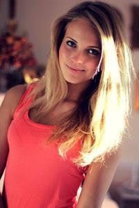 Emilie Voe Nereng