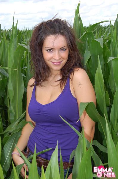 Emma O'Neil