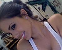 Amanda Tam