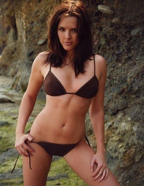 Holly Lynch