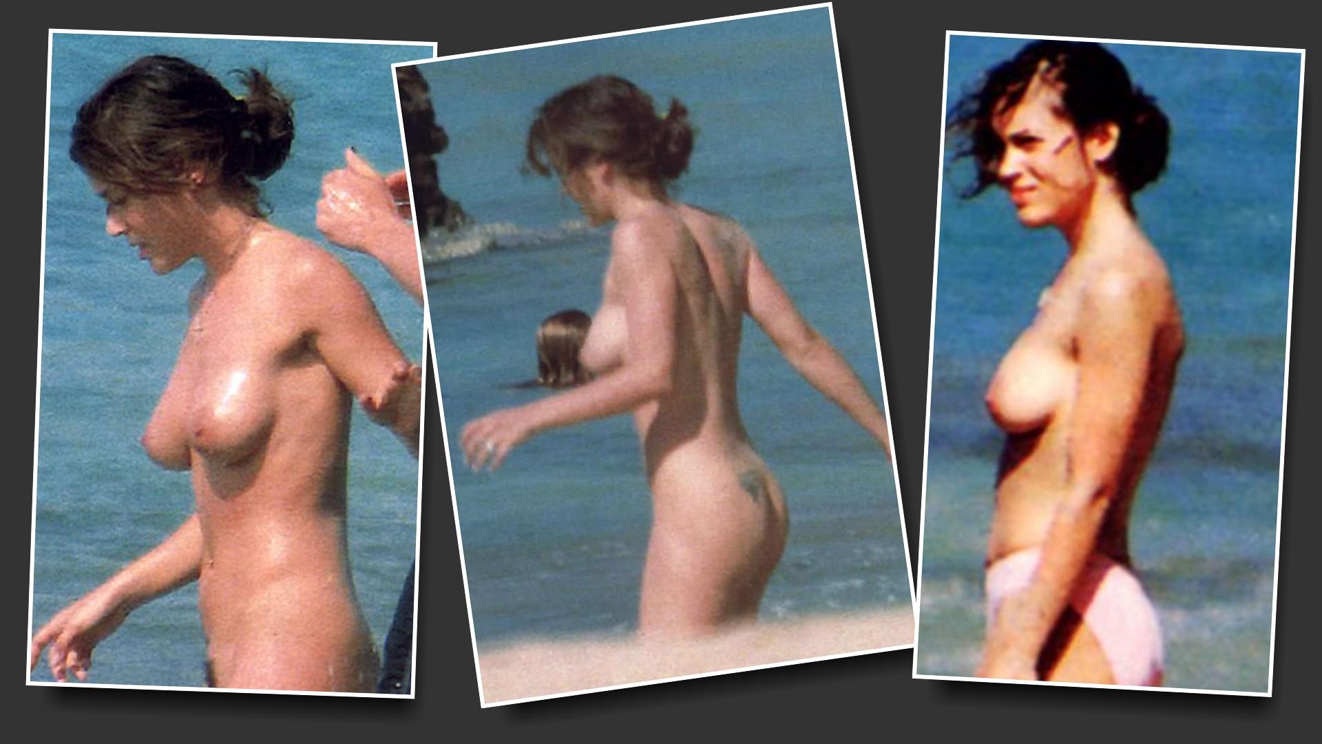 Alyssa Milano Nude Free alyssa milano nude pictures. rating = 8.44/10