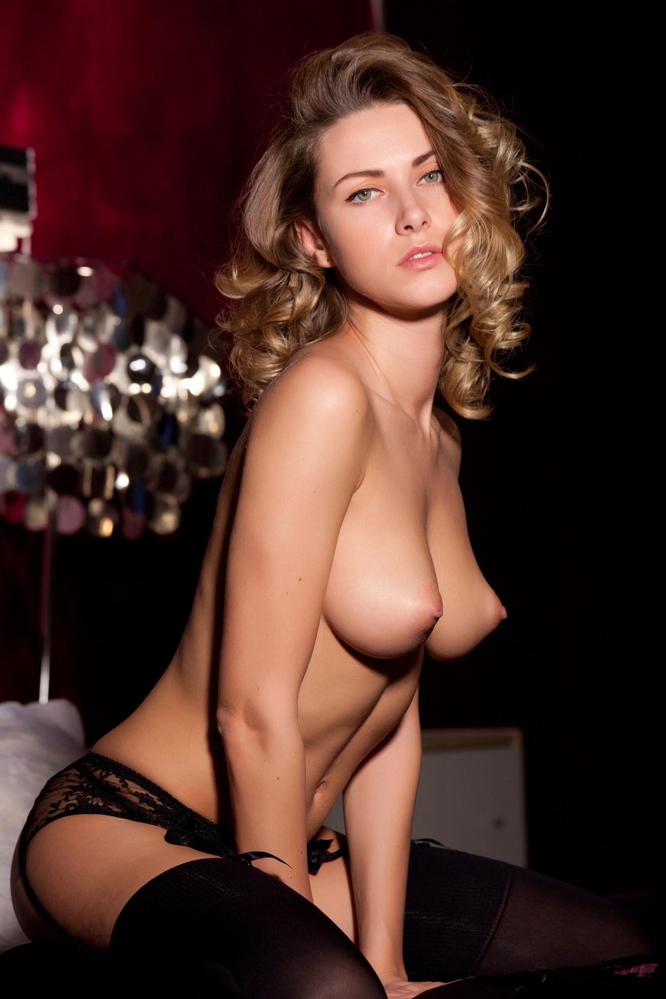 Porno Olga Alberti nude photos 2019