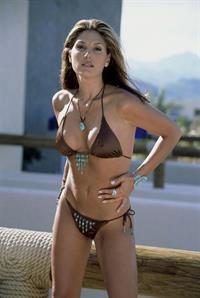 Daisey Fuentes