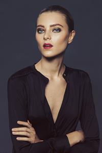 Evelina Sriebelyte