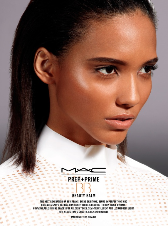 How MAC Cosmetics Went From Indie to Iconic  Allure