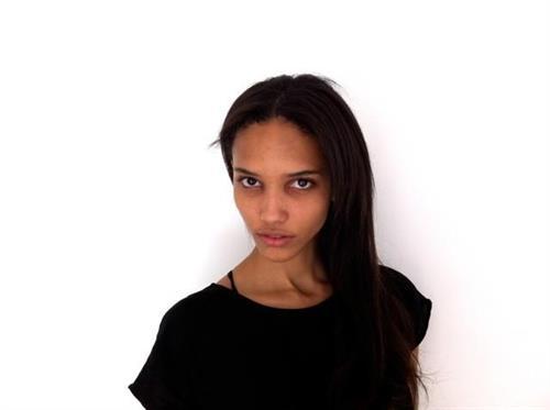 Cora Emmanuel