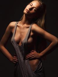 Agnieszka Westfal